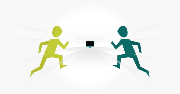QA speeds up software development