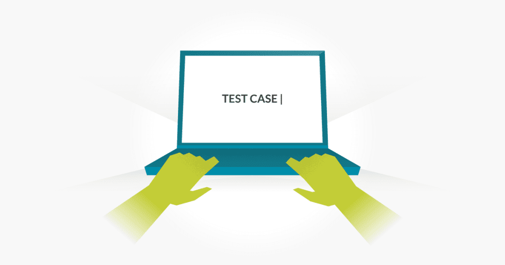 How to write test cases in software testing with sample