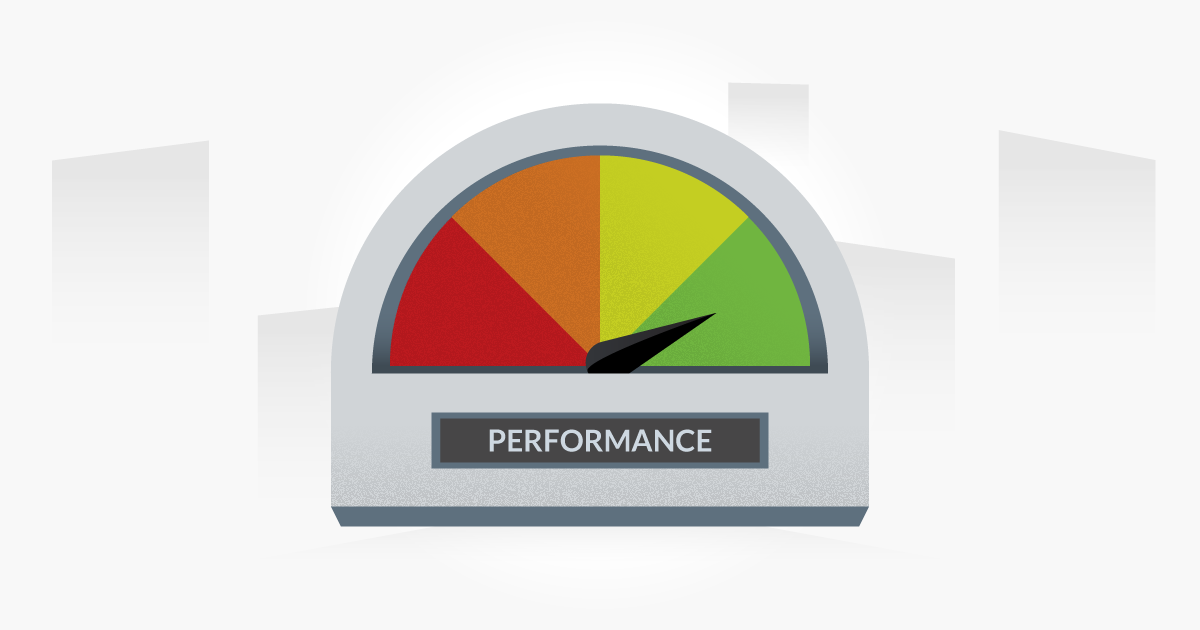 Performance Testing - Testing for Speed, Stability, and Scalability - TestLodge Blog