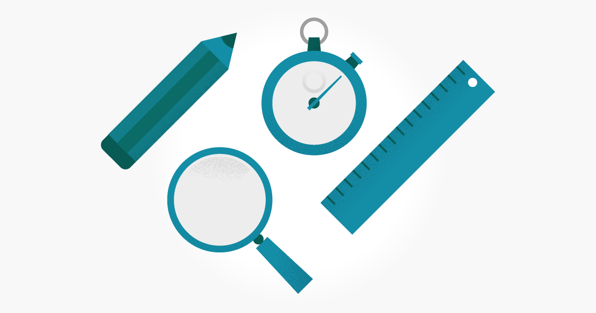 Top performance testing tools