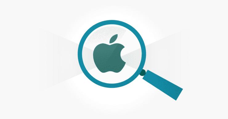 iOS testing tools