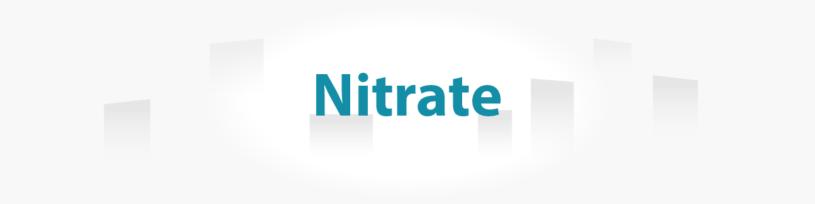 nitrate test case management system