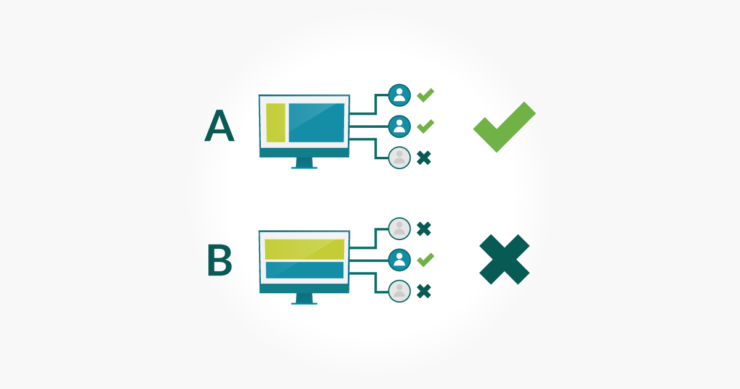 Guide to A/B Testing