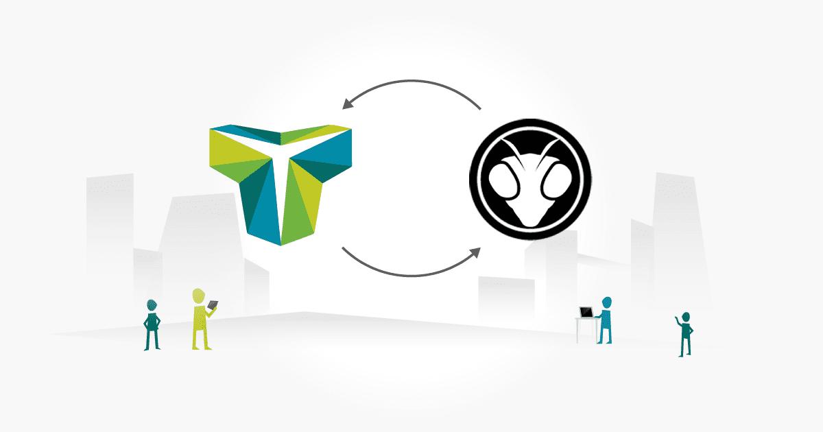 Mantis test management integration with TestLodge