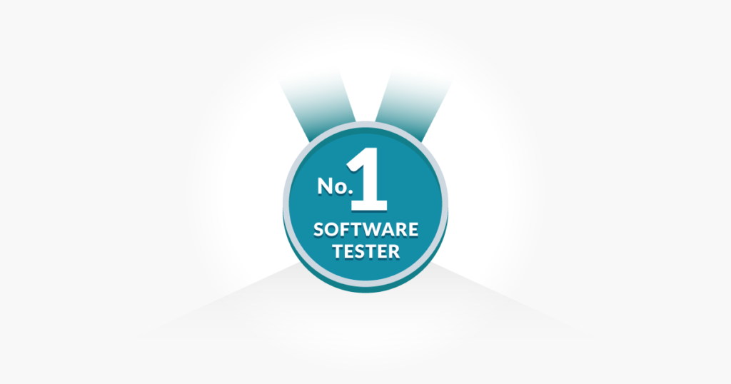Software Testing Best Practices - TestLodge Blog
