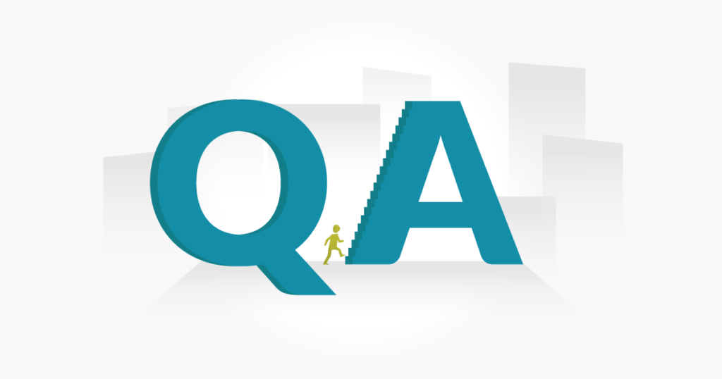 How to Begin your Career in QA Testing - TestLodge Blog