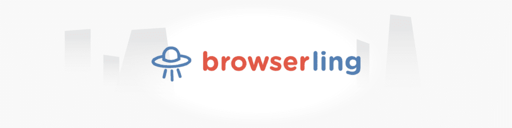 Live cross browser testing Browserling