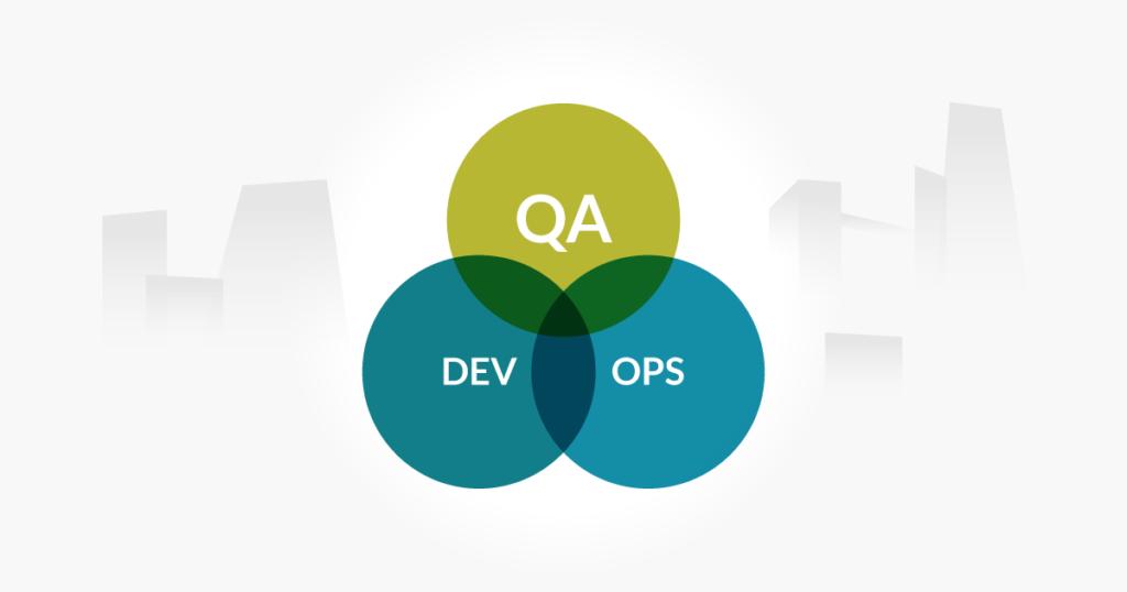 QA in DevOps
