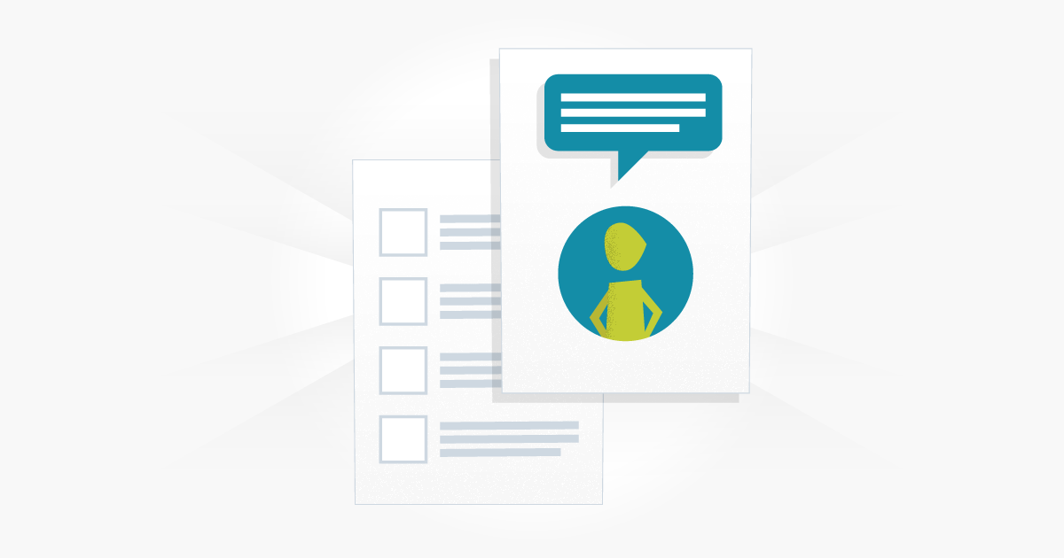 Turning requirements into user stories