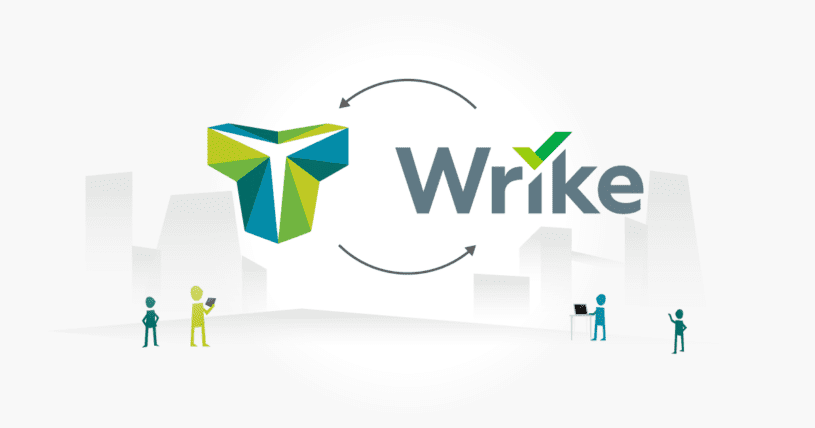 Wrike test case management