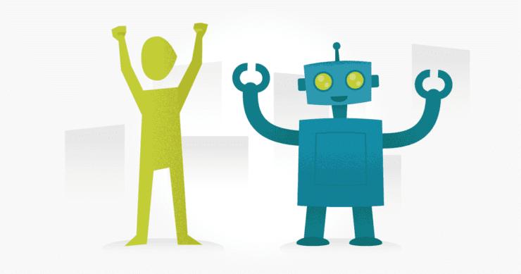 Manual vs Automation Testing